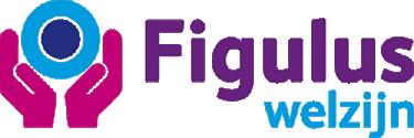 Figulus Welzijn