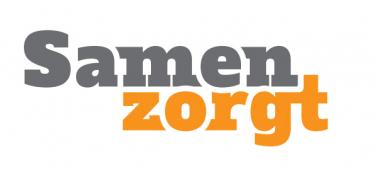Logo Samen Zorgt