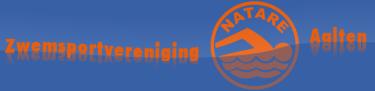Zwemsportvereniging Natare