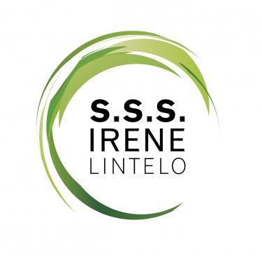 Logo S.S.S. Irene Lintelo