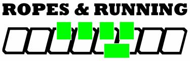 Ropes & Running