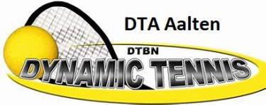 Dynamic Tennis Aalten