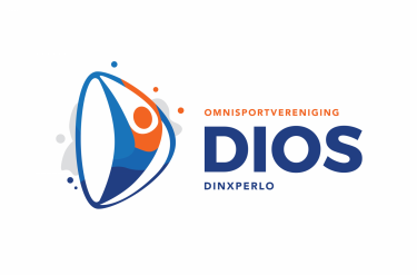 Logo DIOS omnivereniging
